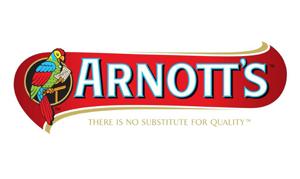 arnnot