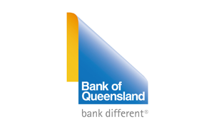 bank of qld