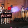 sincopa_14