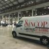 sincopa_15
